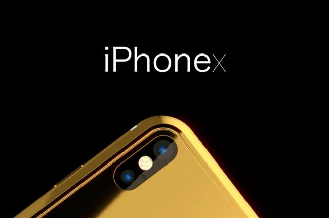 LAMPUNG POST | iPhone Luncurkan Ponsel Seharga Nyaris Rp1 Miliar