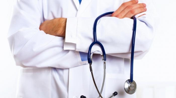 LAMPUNG POST | Way Kanan Dapat Tambahan Lima Dokter Spesialis