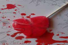 Berdarah Sehabis Bercinta? Perawan atau Masalah