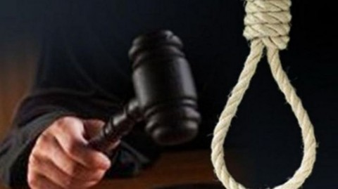 Dua Terdakwa Pemilik 7 kg Sabu Terancam Hukuman Mati