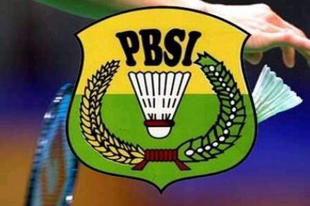 Pengprov PBSI Lampung  Dilantik Februari 2018