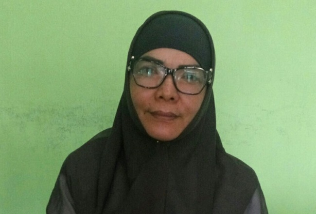 LAMPUNG POST | Tiga SMP Bandar Lampung jadi Sekolah Rujukan