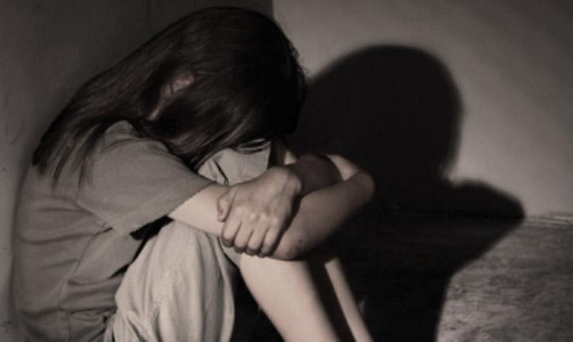 LAMPUNG POST | Kasus Oral Seks 6 Siswa SD di Lambar Berakhir Damai