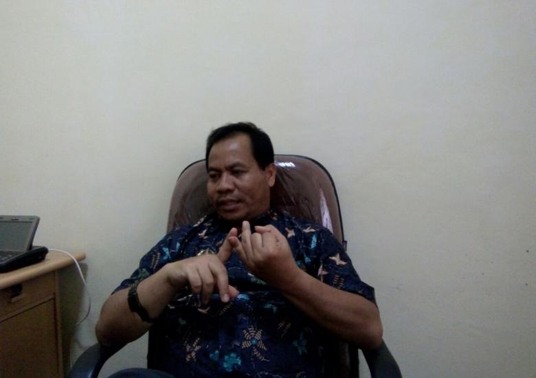 Dana Parpol Cair, PDIP Pringsewu Paling Tinggi