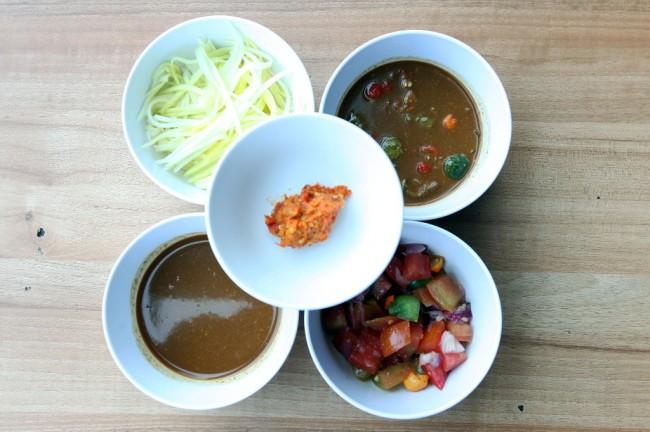 LAMPUNG POST | 5 Tips Memulai Bisnis Kuliner