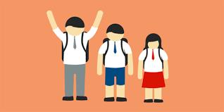 LAMPUNG POST | Tiga Sekolah Mesuji Siap Full Day School