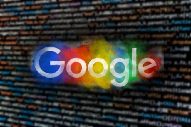 LAMPUNG POST | Google Habiskan Rp163 Miliar untuk Penelitian Keamanan