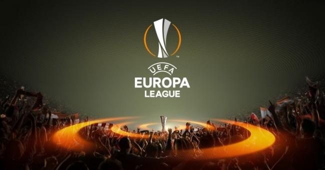 LAMPUNG POST | Hasil Lengkap Pertandingan Liga Europa Dini Hari Tadi