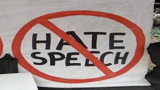 Penyebar Ujaran Kebencian ke PDI-P Ditangkap