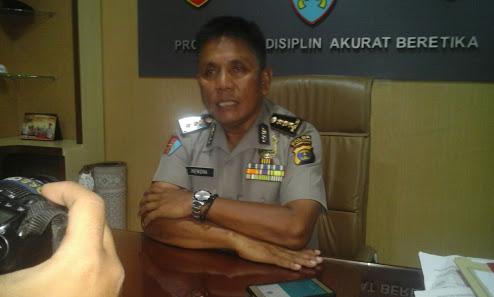 Propam Terus Usut Kasus Pelanggaran Oknum Polisi