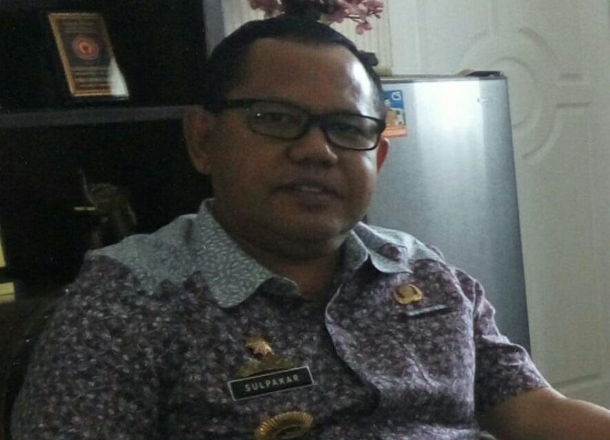 7.000 Guru Honorer di Lampung Menanti Diangkat ASN