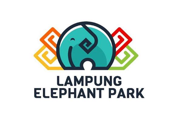 LAMPUNG POST   Taman Gajah