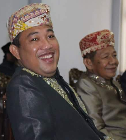 LAMPUNG POST | Bupati Umar Ahmad Dukung Usaha BUMT