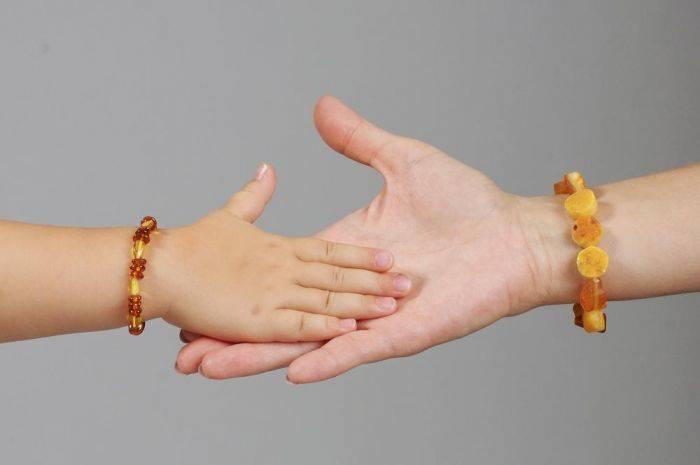 LAMPUNG POST | Perlunya Meminta Maaf kepada Anak