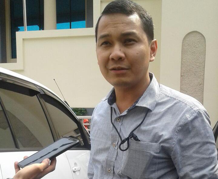 LAMPUNG POST | Jaksa KPK Cabut Kasasi Bambang Kurniawan