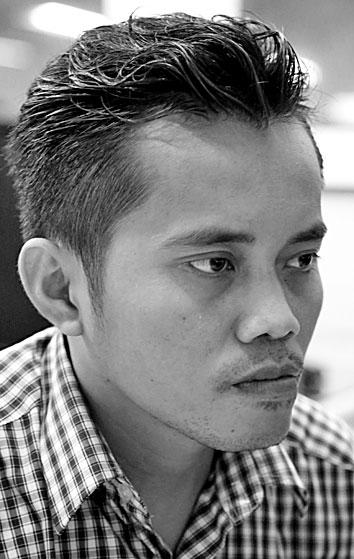 LAMPUNG POST | Dirgahayu Lampung Post