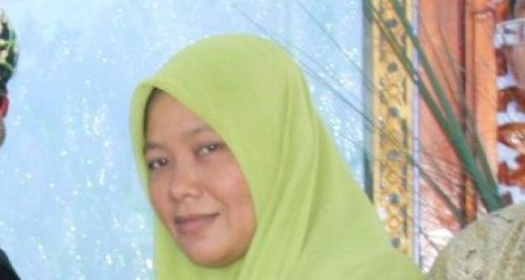 LAMPUNG POST | Selamat Berjuang KAHMI Lampung