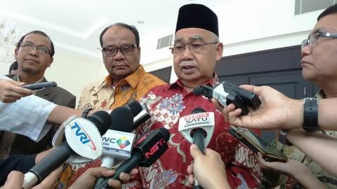 LAMPUNG POST | Sabet 3 Kategori di KPHN, Aceh Makin Percaya Diri Garap Pariwisata