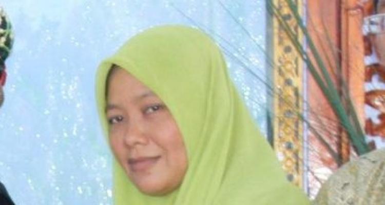 LAMPUNG POST | Marhaban 1438 Hijriah
