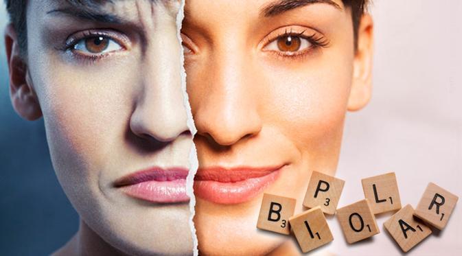 LAMPUNG POST   Obat Hipertensi dan Bipolar
