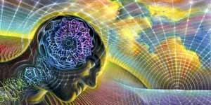 LAMPUNG POST   Ultrasonik Jaga Kesehatan Otak