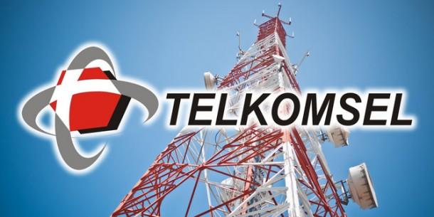 LAMPUNG POST | Go Digital, Telkomsel Bangun 18 Titik Operator di Raja Ampat