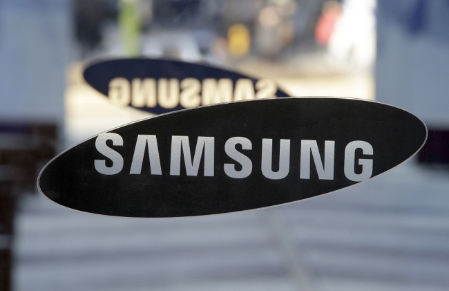 LAMPUNG POST   Samsung Masih Rajai Pasar Smartphone Dunia
