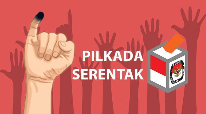 LAMPUNG POST | 12 Januari, Debat Publik Pilkada Pringsewu Sesi Terakhir