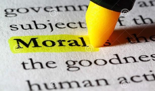 LAMPUNG POST | Konsep Moral Ulun Lappung untuk Pembangunan