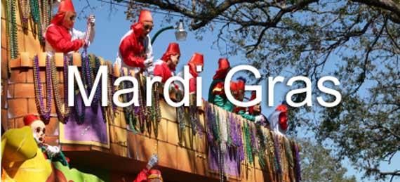 LAMPUNG POST | Festival Mabuk dan Bugil