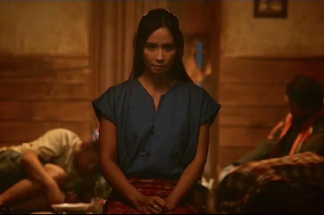 LAMPUNG POST | Marsha Timothy Diunggulkan Sebagai Aktris Terbaik di AFA 2018
