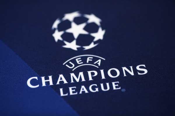 LAMPUNG POST | Italia Terancam Tanpa Wakil di 8 Besar Liga Champions