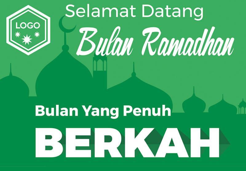 Ramadan Bulan Pendidikan