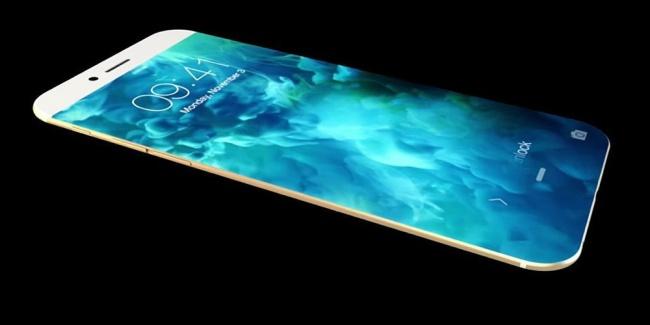 LAMPUNG POST | Apple Tunda Peluncuran iPhone 8?