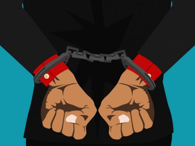 Lagi, Mahasiswa Indonesia Ditangkap Polisi Turki