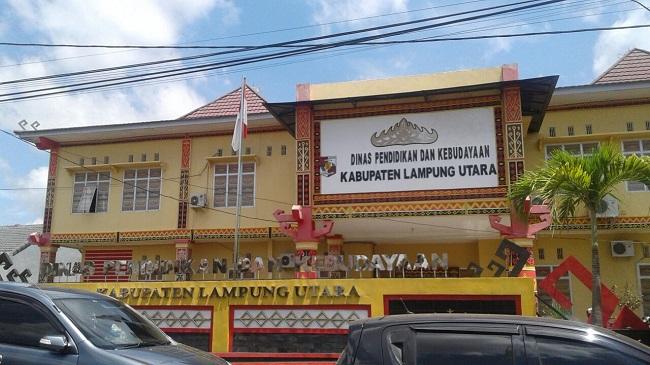 Musik Tradisional di Lampung Utara Terancam Punah