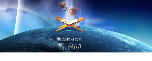 LAMPUNG POST | Iptek dalam Perspektif Islam