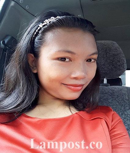 LAMPUNG POST | Alih Fungsi Trotoar