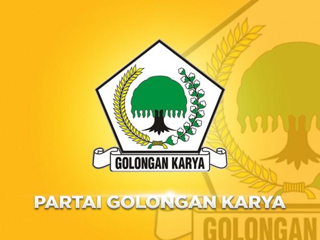 Meski Ditangkap KPK, Golkar Tetap Usung Bupati Jombang di Pilkada