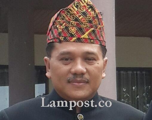 LAMPUNG POST | Sepakat Soal TKS, DPRD Tanggamus Jadwalkan Sidang Paripurna