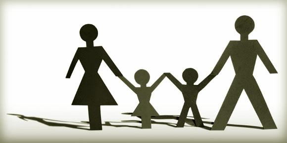 LAMPUNG POST | Keluarga dan Bonus Demografi