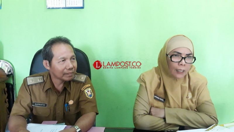 2.793 Guru di Bandar Lampung Terima Tunjangan Profesi