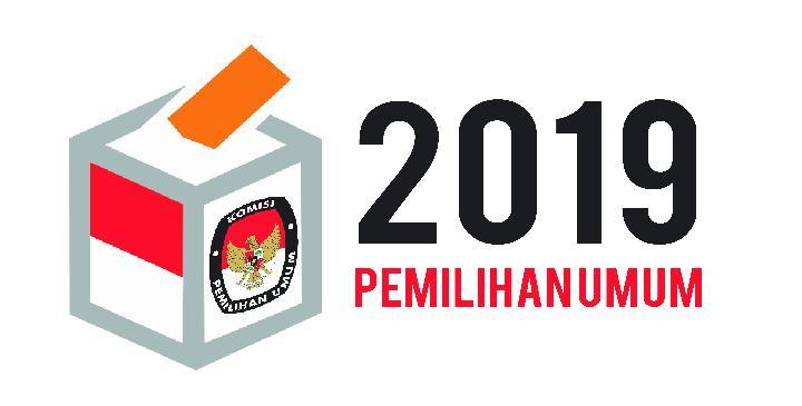 LAMPUNG POST   Partai Pendatang Baru Siap Bersaing di Pemilu 2019