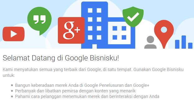 LAMPUNG POST | Google Bantu UKM Tatap Ekonomi Digital