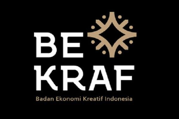 LAMPUNG POST | Bekraf Perkenalkan Produk Kreatif Terbaik Indonesia pada Dunia
