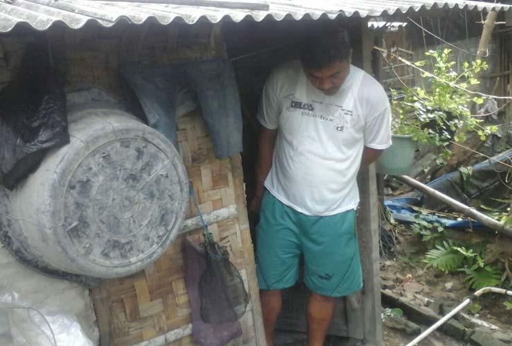 LAMPUNG POST | Tiga Rumah di Ketapang Dibobol Maling dalam Semalam