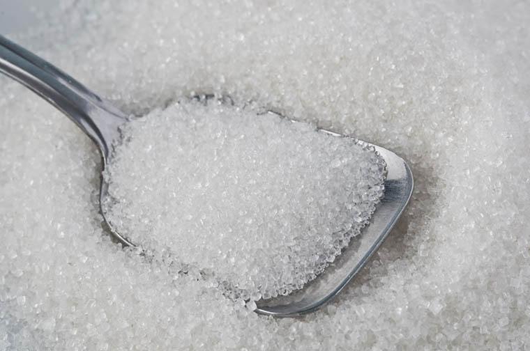 LAMPUNG POST | Awas! Konsumsi Gula Berlebih Bisa Merangsang Pertumbuhan Tumor