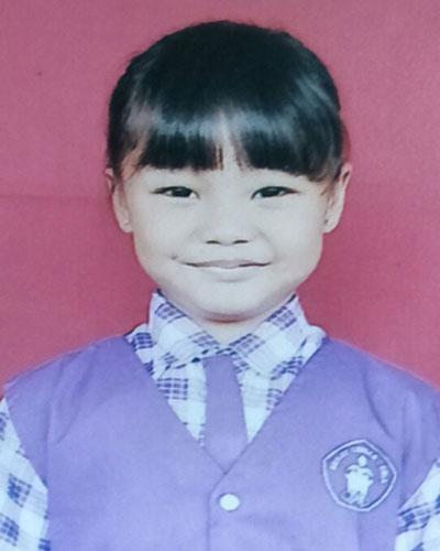LAMPUNG POST | Jelita Nabila Putri Juara Tilawah Alquran