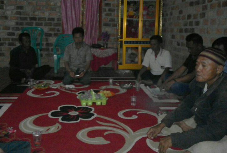 LAMPUNG POST | 105 Desa Bakal Meriahkan Hut Mesuji Ke-9