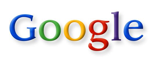 LAMPUNG POST | Google Bakal Rilis Stamp yang Serupa dengan Fitur Stories